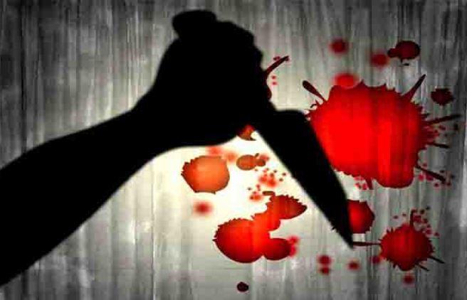 two-big-crime-in-bhopal-on-holi-celebration