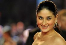 -Kareena-kapoor-khan's-reply-on-the-news-of-contesting-the-Lok-Sabha-election-from-bhopal