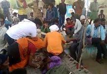 Cholera-patient-in-gwalior-