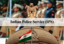 Madhya-Pradesh-IPS-officer-can-get-command-of-CBI-chief