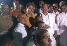 Former-Advocates-Association-President-included-126-supporters-join-congress-