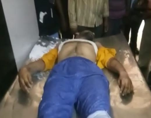 youth-boy-death-in-nashamukti-kendra