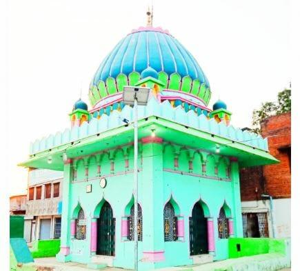 urs-of-chand-baba-in-ashoknagar