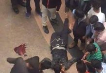 morena-youth-comit-suicide-in-gwalior-mall