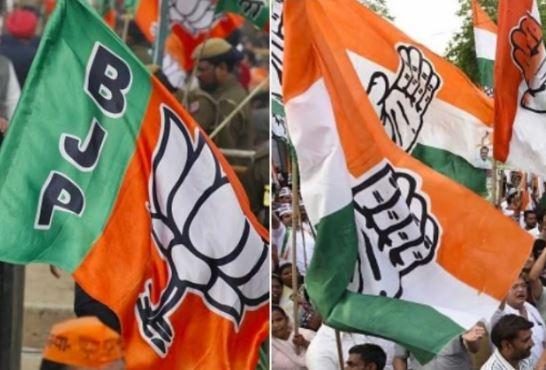 neemuch-congress-block-president--statement-