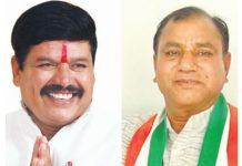 ujjain-loksabha-seat-madhypradesh-anil-firozia-won-election
