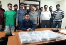 illegal-weapon-smuggler-arrest-in-gwalior