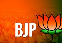 -BJP-can-issue-a-dozen-candidates-list-today-for-loksabha-election