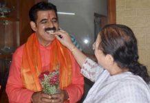 bjp-candidate-shankar-lalwani-won-indore-loksabha-seat-