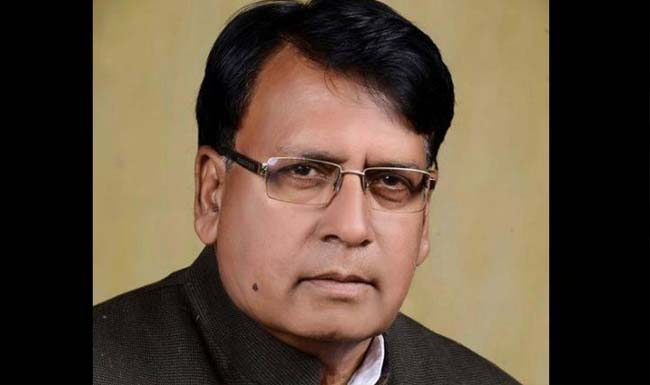 Minister-PC-Sharma-gets-relief-from-HC
