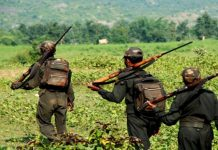 Naxalite-can-Conspiracy-in-MP-before-voting-Landmine-found-balaghat