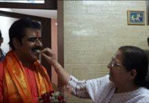 BJP-lead-on-Indore-sear-shankar-lalwani-