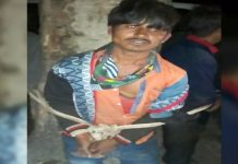 people-tie-thief-and-beat-the