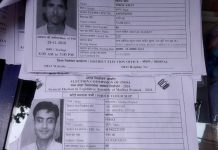voter-id-mistake-found-again-and-again