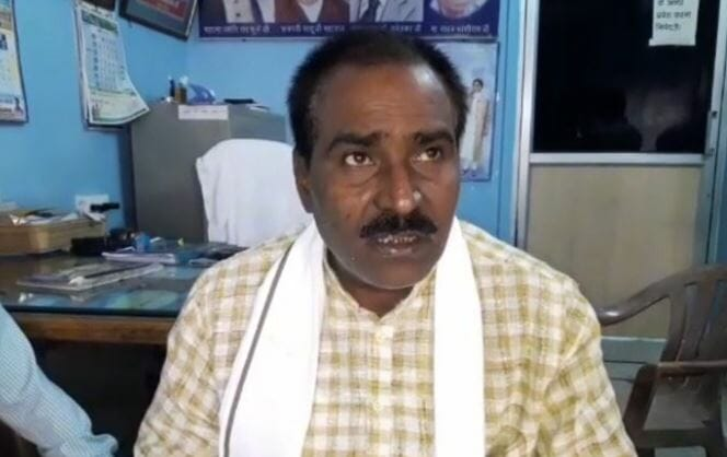BSP-candidate's-bail-plea-dismissed--Be-in-jail