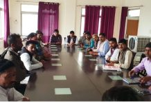 congress-it-cell-meeting-held