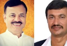 -BJP's-biggest-victory-on-the-hoshangabad-seat-in-madhya-pradesh-