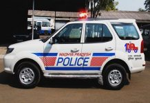 police-seize-drugs-from-rajgarh-before-loksabha-election