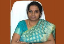 Teacher's-Attendance-From-the-App-Lady-Officers-On-Congress's-Target
