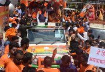 sadhvi-pragya-thakur-nomination-rally-in-bhopal-MP