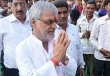 CP-Joshi-questions-on-the-issue-of-PM-Modi-and-Uma-Bharti-caste-religion