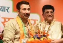 BJP-field-suny-deol-from-gurdaspur-seat