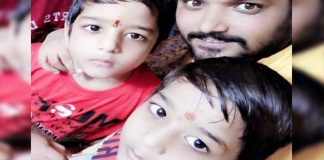 -Chitrakoot-kidnapping-scandal--twin-brothers-founded-