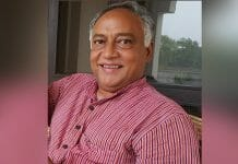 Lakshman Singh