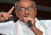digvijay-attack-on-sadhvi-and-sangh-in-bhopal-madhypradesh