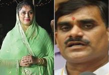 Lok-Sabha-Election-Results-khajuraho-loksabha-seat-madhy-pradesh