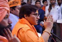 candidate-sadhvi-pragya-thakur-age-controversy-in-bhopal
