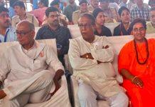 Digvijay-singh-defeat-on-the-bhopal-loksabha-seat-pragya-thakur-won-