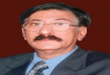 ex-ias-rakesh-sahni-removed-from-chairman-post-of-narmada-valley-development-authority