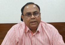 dg-jail-sanjay-chaudhary-statement-on-escape-four-prisoners-from-neemuch-jail-