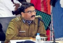 -A-year-ago-this-IPS-shown-the-pain-of-policemen-in-madhya-pradesh-