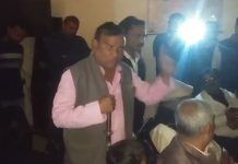 two-constable-suspended-for-todfod-in-congress-leader-house