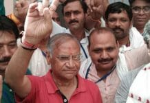 -Vivek-Shejwalkar-reached-counting-place_said-victory-of-development-and-trust-