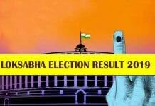 loksabha-election-2019-counting-live-4