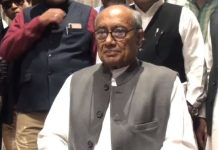 congress-leader-digvijay-says-previous-government-had-prepared-'brokers'-in-the-administration