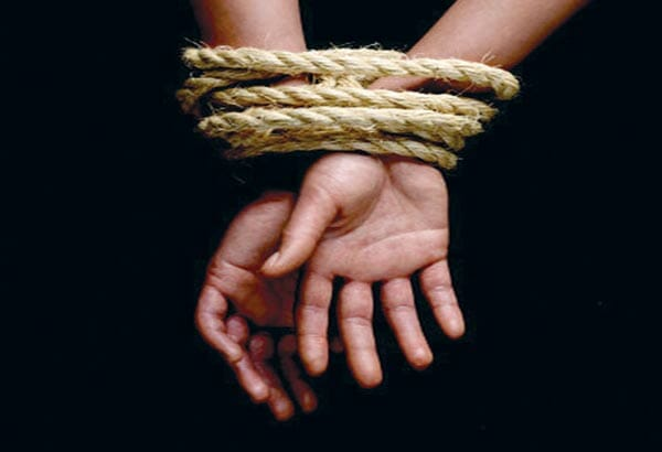 student-kidnap-in-Bhopal-