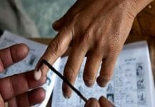 Duty-of-deceased-employee-engaged-in-election-in-tikamgarh-