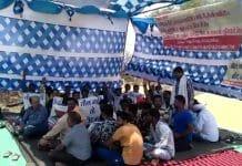 farmers-declared-election-boycott-