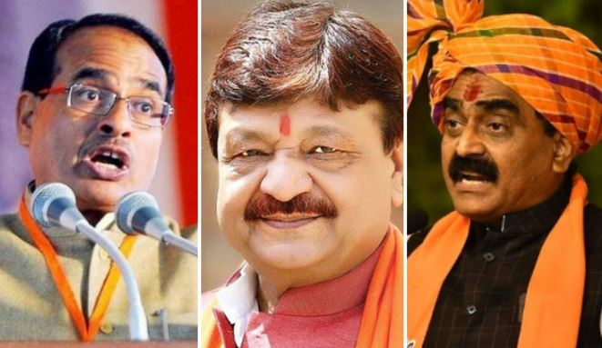 loksabha-election-result-of-madhya-pradesh-29-seats