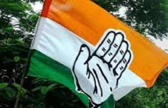 loksabha-election-2019--Congress-releases-seventh-list