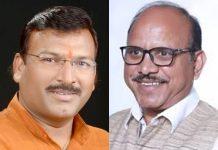 khargone-badwani-lok-sabha-election-result-2019