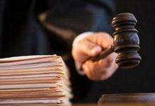 -Patwari-gets-4-year-sentence-for-taking-seven-thousand-bribe-case