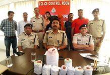 two-smuggler-arrest-with-one-crore-smake