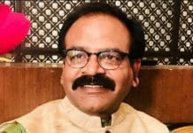 Nomination-of-Bhopal-MP-Alok-Sanjar-canceled-by-Election-commission