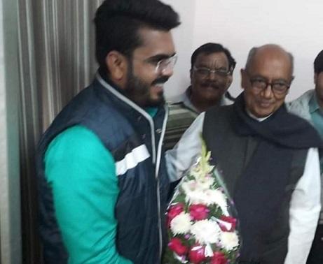 abhishek-bhargava-claims-fake-post-of-his-joining-congress