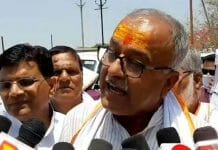 nandkumar-singh-controversial-statement-on-rahul-gandhi